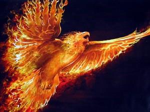Flying_Phoenix