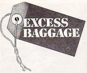 Excess_Baggage_2042811