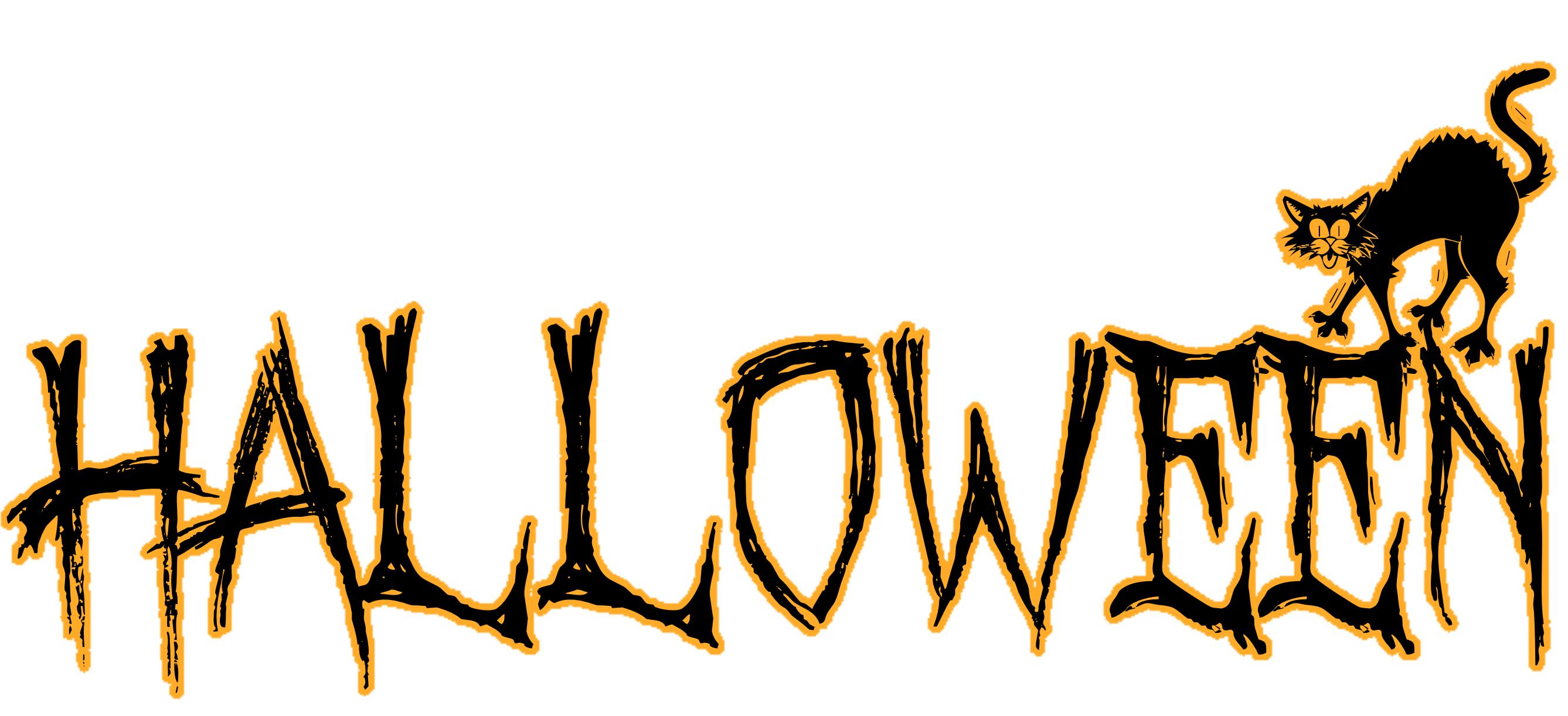 Happy Halloween Everyone! | dairyairhead