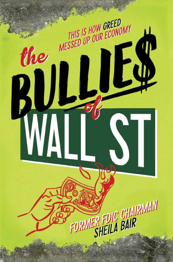 the-bullies-of-wall-street-9781481400855_hr